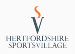 Hertfordshire Sports Village