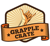 Grapple Crate