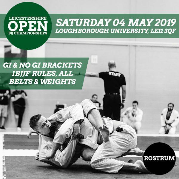 Leicestershire-Open-Advert-Gi-and-No-Gi